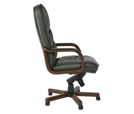 Кресло руководителя Лотрек