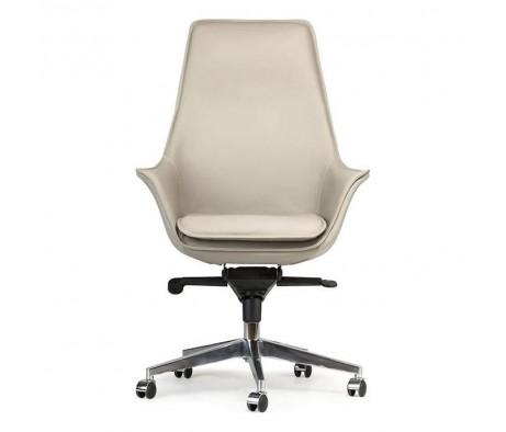 Кресло руководителя Маке М