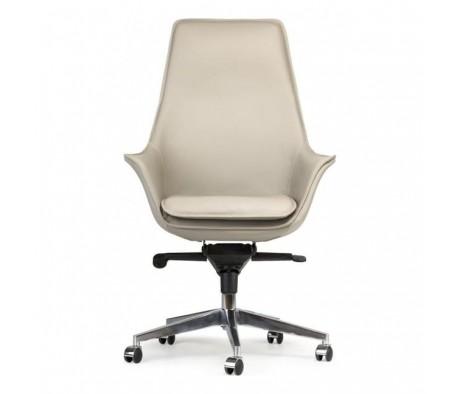 Кресло руководителя Маке