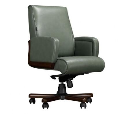 Кресло руководителя Модильяни М