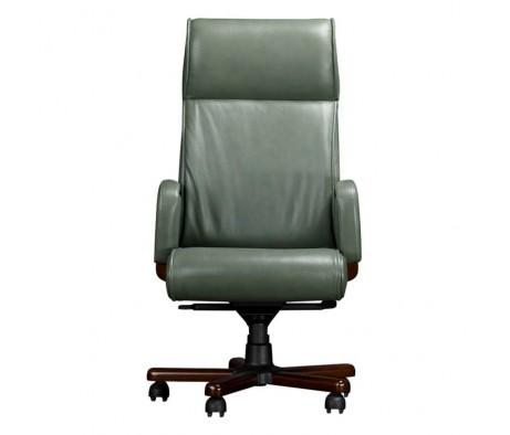 Кресло руководителя Модильяни