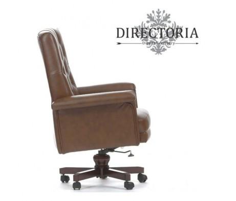 Кресло руководителя Монарх