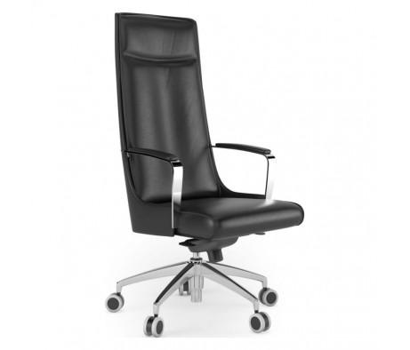Кресло руководителя Олимпия