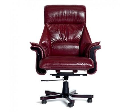 Кресло руководителя Пикассо DL-055