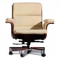 Кресло руководителя Романо Е-03