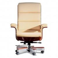 Кресло руководителя Романо MD-991