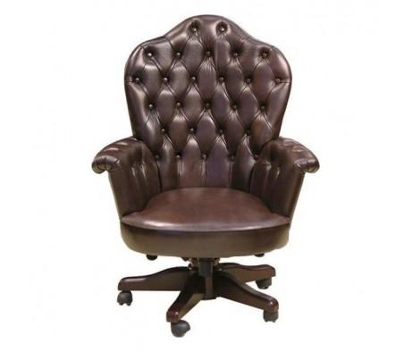 Кресло руководителя Рубенс