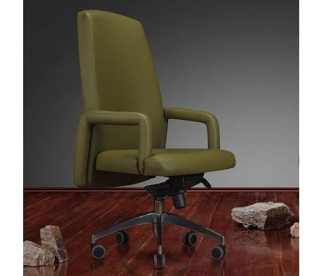 Кресло руководителя Таргет