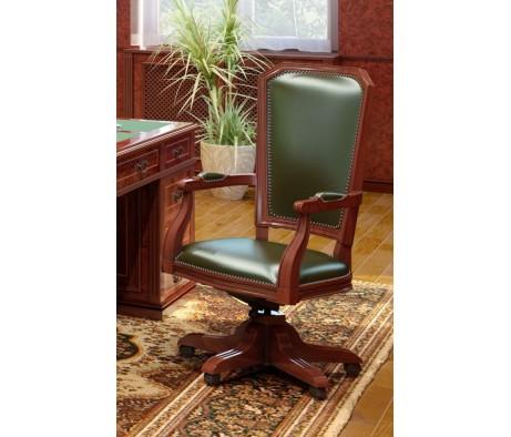 Кресло руководителя Велде ТА5024