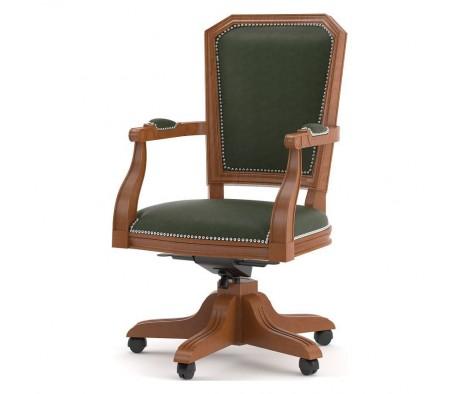 Кресло руководителя Велде ТА5025