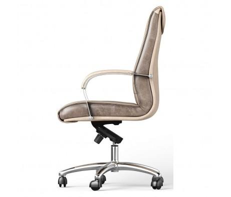 Кресло руководителя Веронезе М