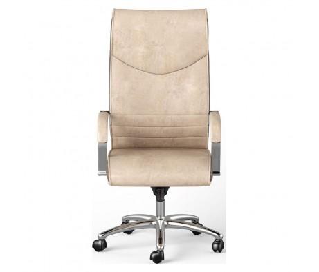 Кресло руководителя Веронезе