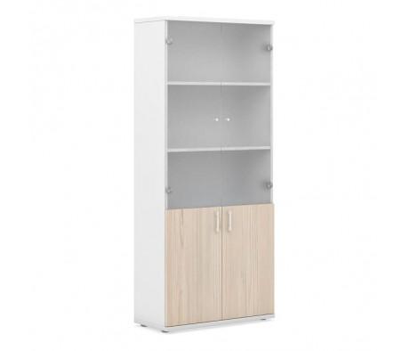 Шкаф комбинированный Target