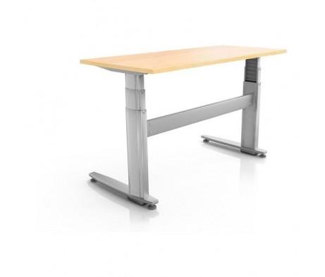 Стол Ergostol Duo Plus