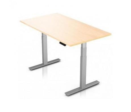 Стол Ergostol Optima Plus