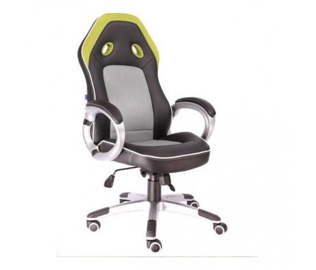 Кресло Everprof Drive