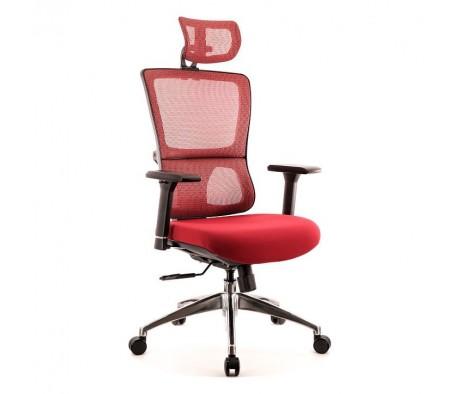 Кресло Everprof Everest S