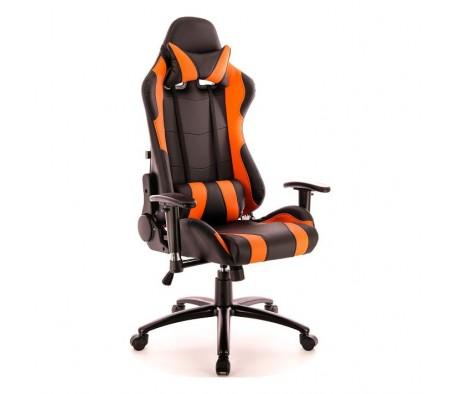 Кресло Everprof Lotus S2