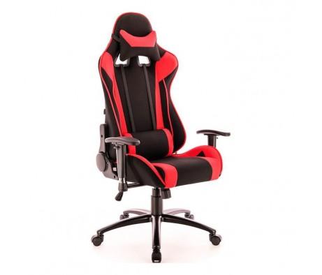 Кресло Everprof Lotus S4