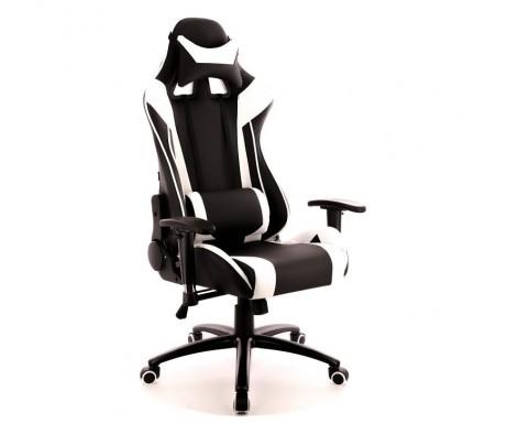 Кресло Everprof Lotus S6