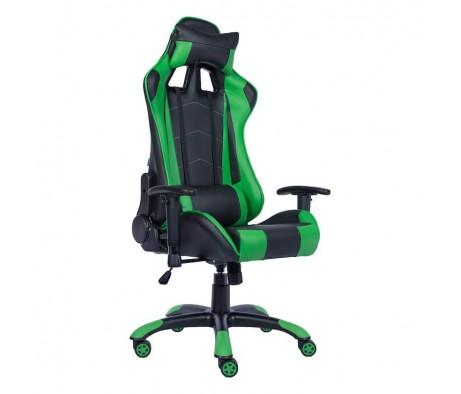 Кресло Everprof Lotus S9