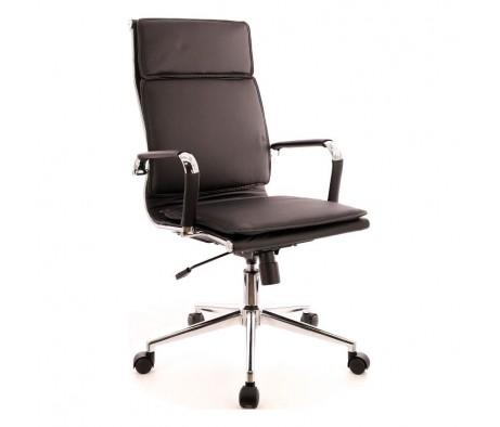 Кресло Everprof Nerey T