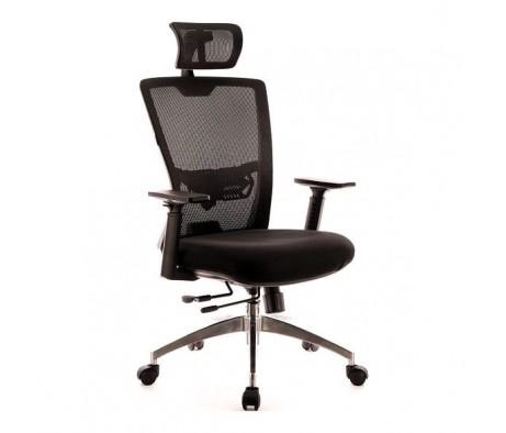 Кресло Everprof Polo S