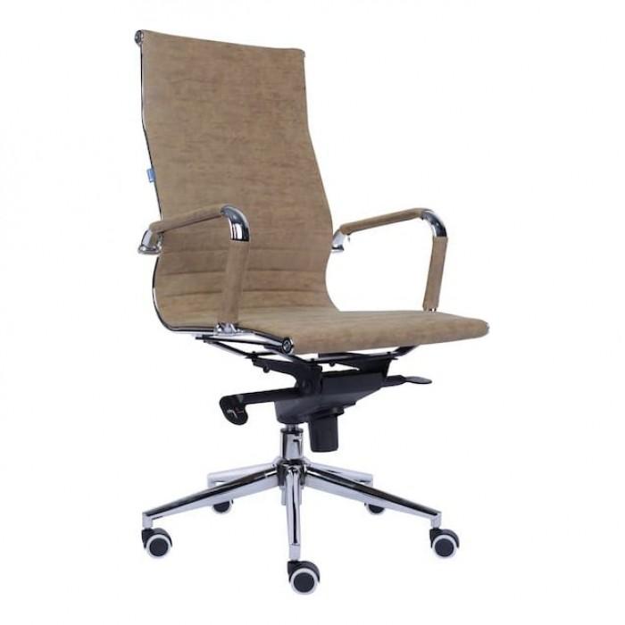 Кресло Everprof Rio M