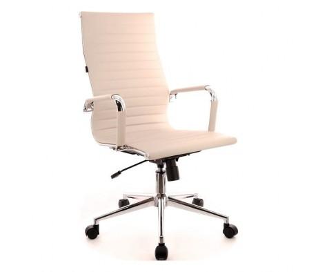 Кресло Everprof Rio T