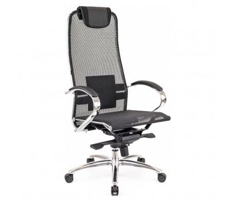 Кресло Everprof Deco