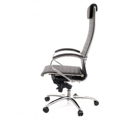 Кресло Everprof Deco PU