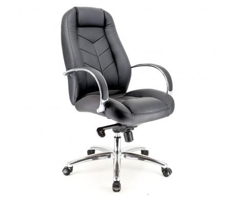 Кресло Everprof Drift Full LB M