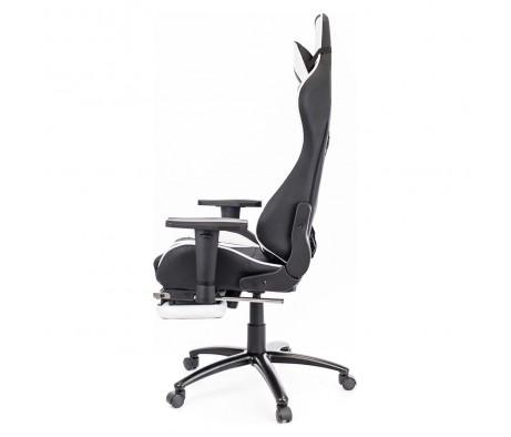 Кресло Everprof Lotus S1