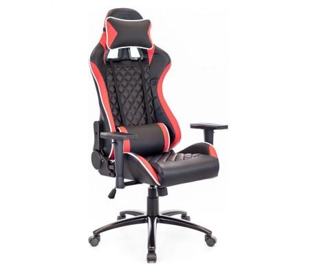 Кресло Everprof Lotus S11