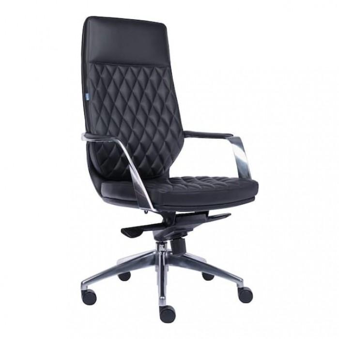 Кресло Everprof Roma