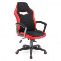Кресло Everprof Stels T