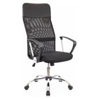 Кресло Everprof Ultra T