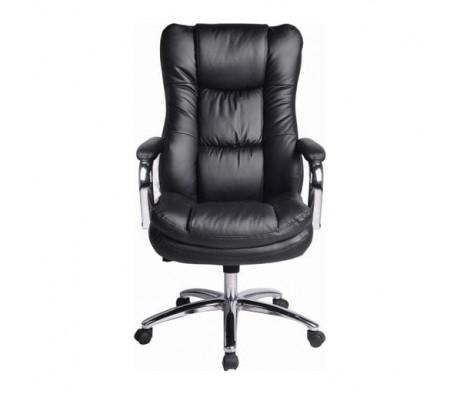 Кресло Brabix Amadeus EX 507