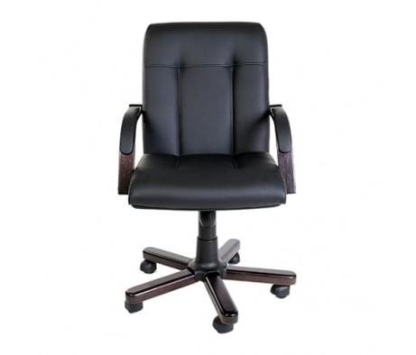 Кресло FORUM В LX