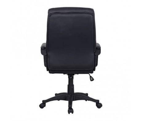 Кресло Brabix Enter EX 511