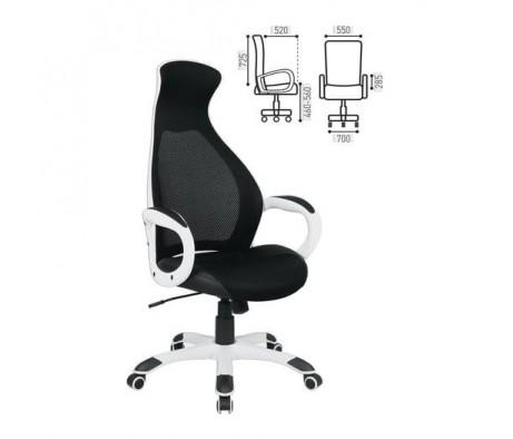 Кресло Brabix Genesis EX 517