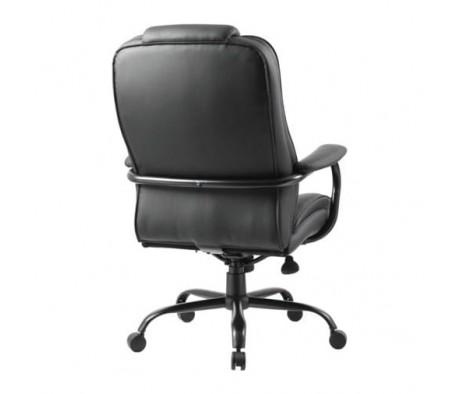 Кресло Brabix Heavy Duty HD 001