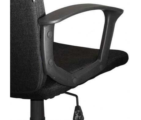 Кресло Brabix Focus EX 518