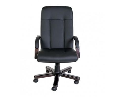 Кресло FORUM А LX
