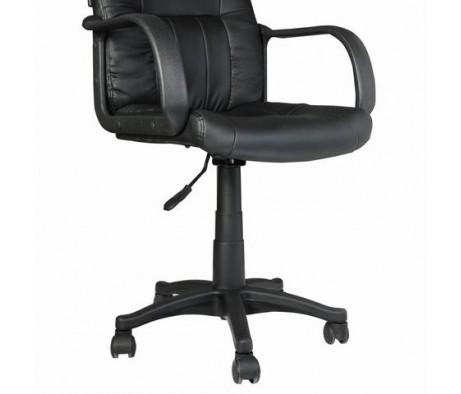 Кресло Brabix Hit MG 300