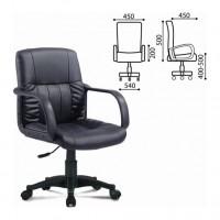 Кресло Hit MG 300