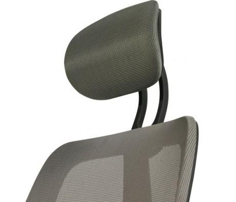 Кресло Brabix Saturn ER 400