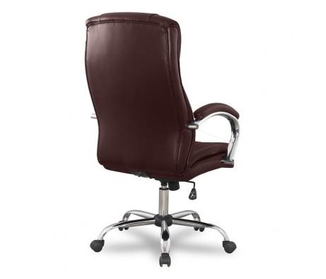 Кресло College BX 3001 1