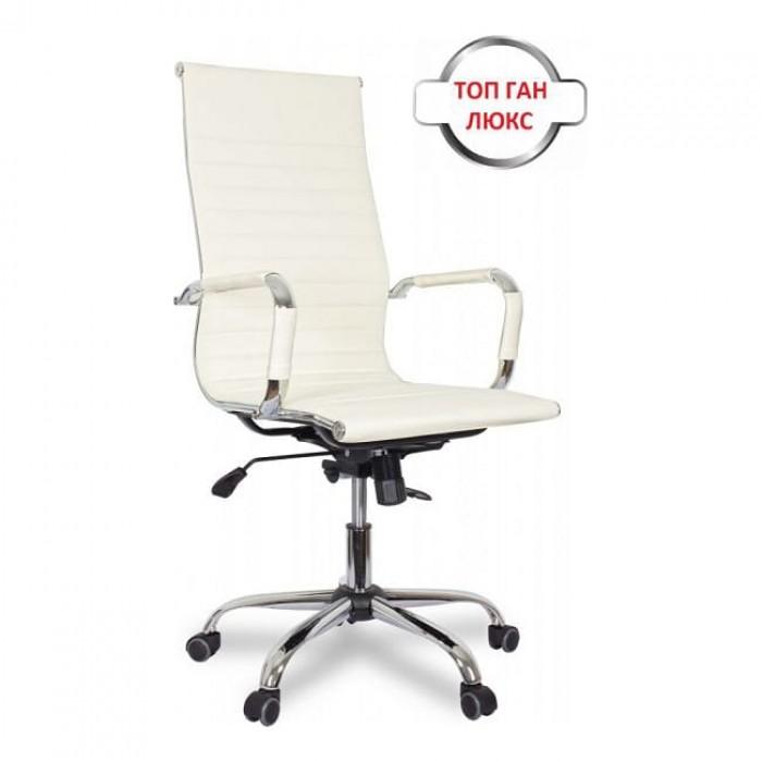 Кресло College CLG 620 LXH A