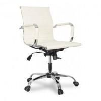 Кресло College CLG 620 LXH B